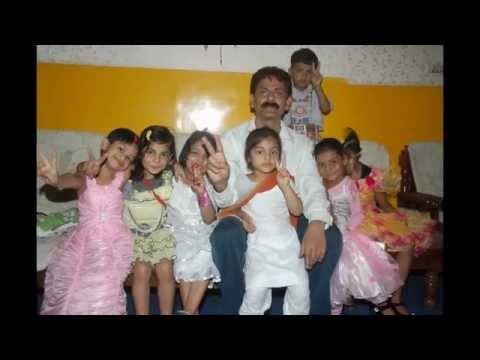 SURYA PLAY WAY SCHOOL(IND-PIC-2013