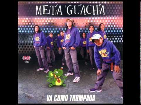 top 10 mejores canciones de cumbia villera
