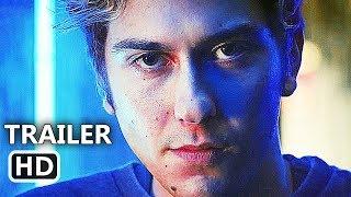 DEATH NOTE New Movie Clip Trailer (2017) Netflix Movie HD