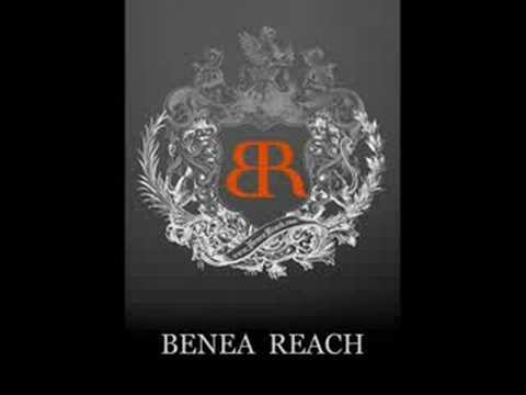 Benea Reach - Awakening