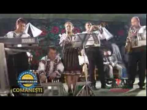 BALUL GOSPODARILOR COMANESTI  SUCEAVA 2014 p VII