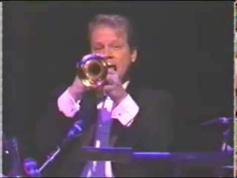 jerry hey trumpet seawind: