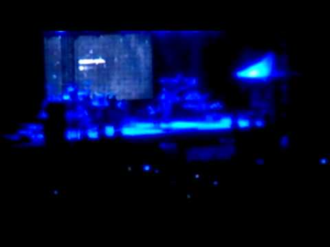 Indomable-Jesús Adrian Romero en Monclova