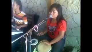 """download lagu Magelang Poenya """"aku Tak Butuh Cinta By Mbak Devi"""" gratis"""