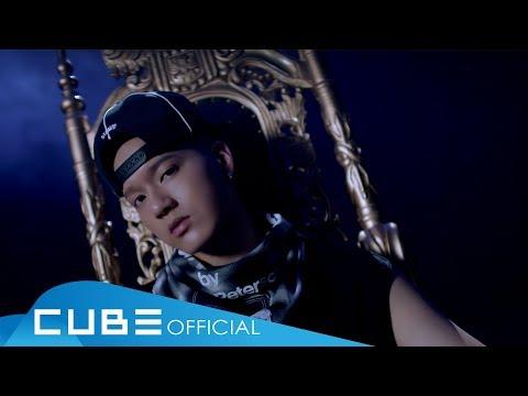 Download  프니엘 PENIEL - 'Flip Feat. Beenzino' M/V Teaser Gratis, download lagu terbaru