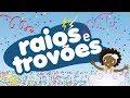 Raios e Trovões - ZiS MP3