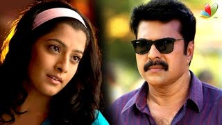 Varalakshmi to become a lead pair to Super Star