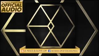 [MP3/DL]01. EXO - Call Me Baby (Korean Ver.) [The 2nd Album 'EXODUS']