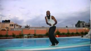 Katcha Pika Feat G Dolph Kanaval 2014 - Pa Pozem Kesyon