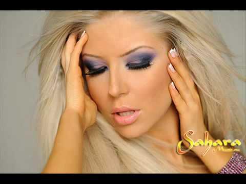 Chalga Mix - 2010