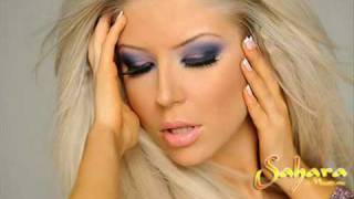 Andrea &Costi ft. Azis - Dokosvai me (Official Song) (CD RIP).mp4