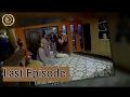 Ghayal Last Episode 30 - 9th February 2017 - ARY Digital Drama Top Pakistani Drama