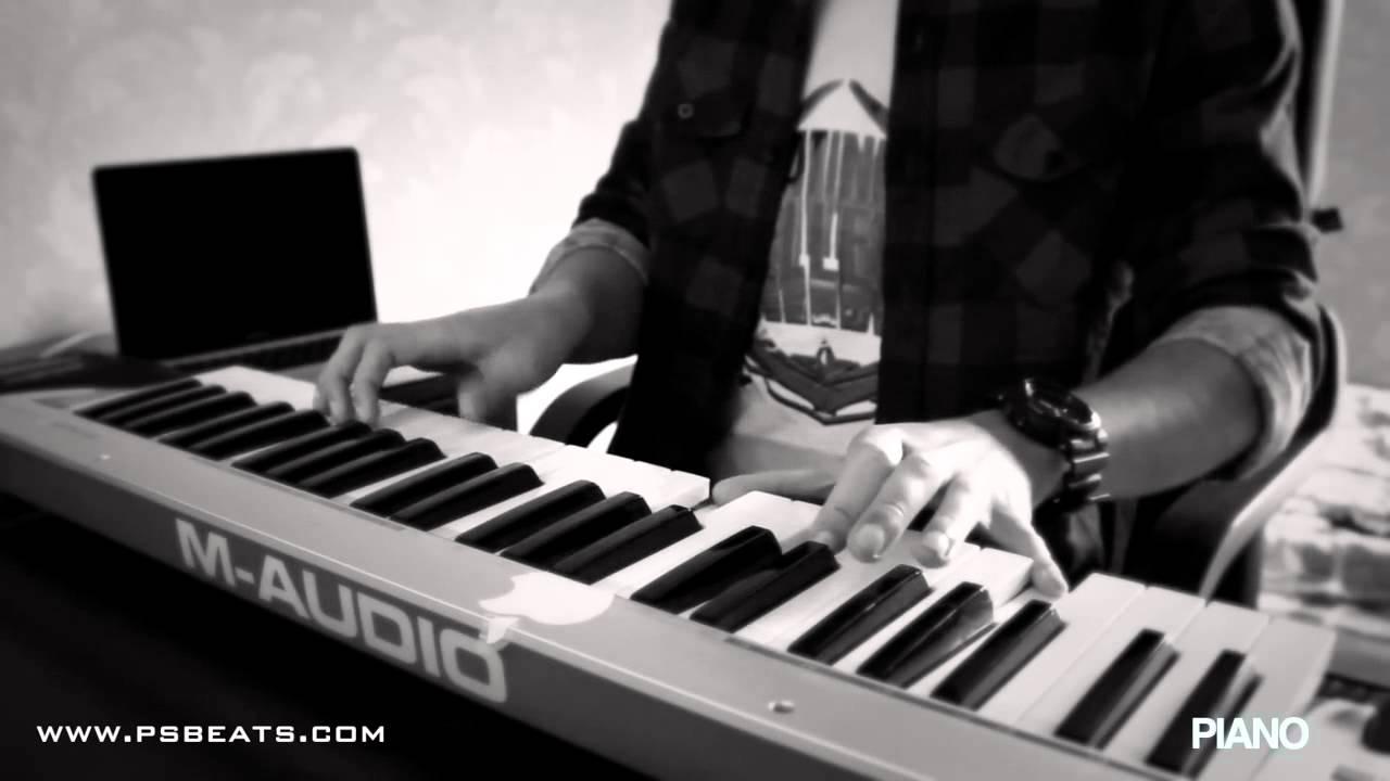 Funk instrumental hip-hop instrumental noize ambient scratching