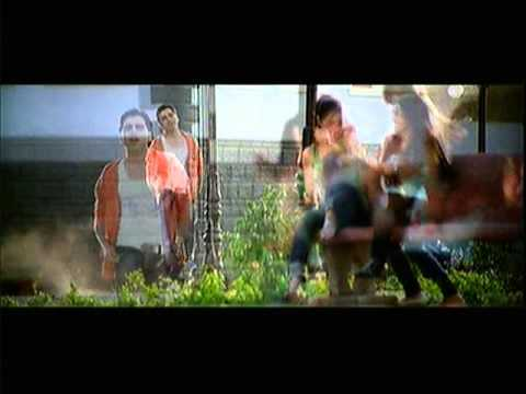Mujhe Teri Remix Full Song Paathshaala | Shahid Kapoor
