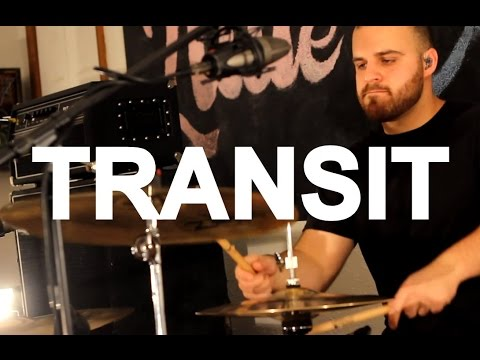 Transit - Follow Me