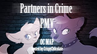 download lagu Partners In Crime   Completed Oc P Map gratis