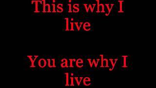 """Loving You"" from Passion karaoke/instrumental"