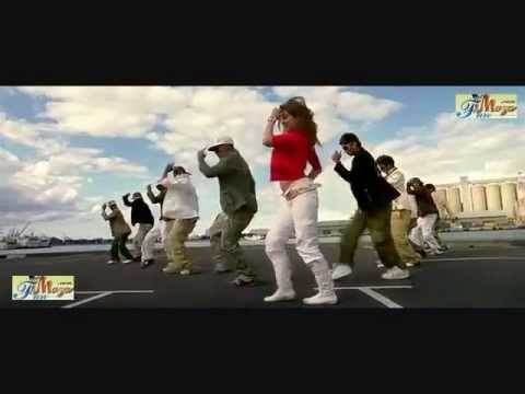 Kangna Tera Ni - Dance Mix video