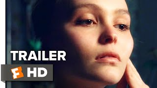 A Faithful Man Trailer #1 (2019) | Movieclips Indie