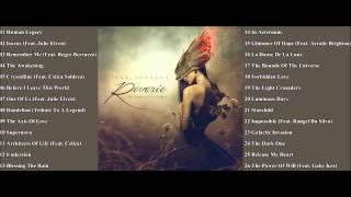 REVERIE - Ivan Torrent [Full Album]