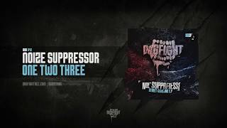 [DOG042] Noize Suppressor - One Two Three