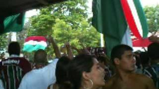 Vídeo 13 de Legião Tricolor