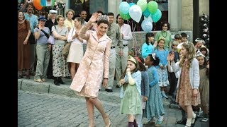 The Princess Diaries 2: Royal Engagement Movies -  Anne Hathaway Movies HD