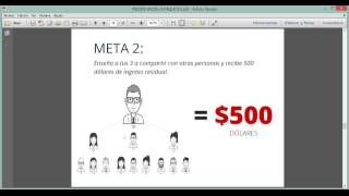Wealth Generators; ¿Funciona?