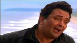 Tumko Sirf Tumko - Kuch Khatee Kuch Meethi - Sunil Shetty & Kajol - Full Song