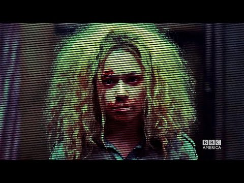 Orphan Black : I am not your weapon - Teaser #3