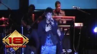 Samsons - Full Konser (Live Konser Surabaya 2006)