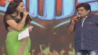 ali-funny-satires-at-lion-audio-launch-balakrishna-trisha-krishnan