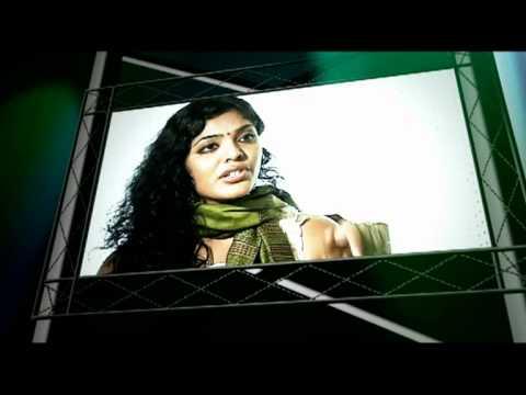 The Interview - Ten Actresses - Rima Kallingal - Promo