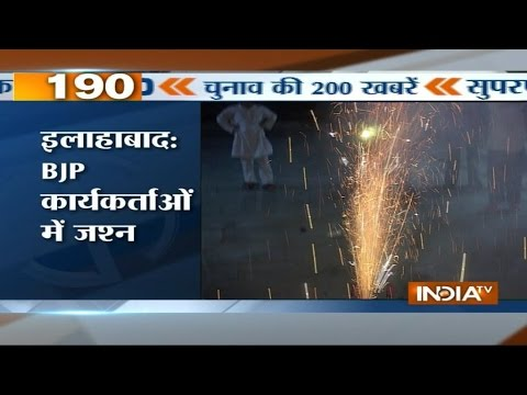 Indi India TV News: Eelection Superfast 200 October 19, 2014    7.30PM
