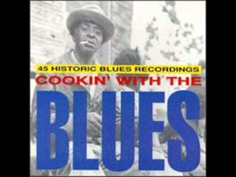 Various Artists - Illinois Blues - Sunnyland Slim