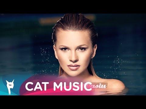 Cristina Vasiu - Vara se poarta single (Lyric Video)