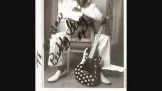 Buddy Guy Damn Right I 39 Ve Got The Blues