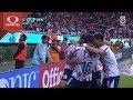 Doblete de Alexis Vega | Chivas 2 - 0 Atlas | Clausura 2019 - J7 | Televisa Deportes