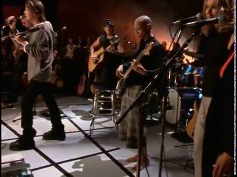 Bowie, David - Drive-In Saturday - Live 1999