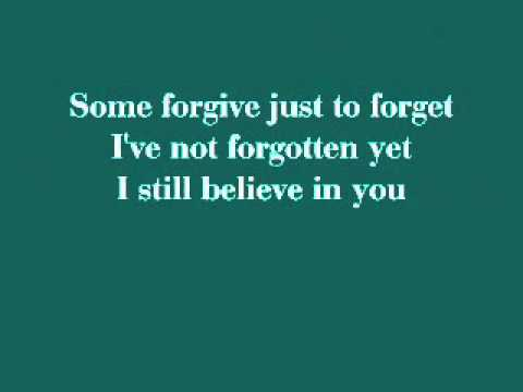 Andy Grammer You Should Know Better Lyrics