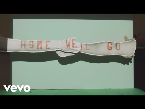 Walk Off The Earth - Home Well Go