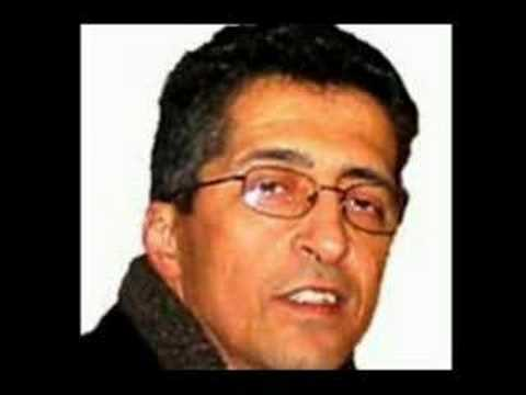 Brahim Izri - Sani Sani video