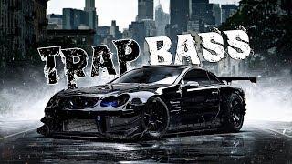 BEST TRAP MUSIC MIX 2018 ● Best Edm, Trap & Bass Music ● Car Music Mix 2018