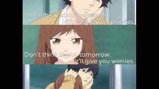 Anime Sad Quotes