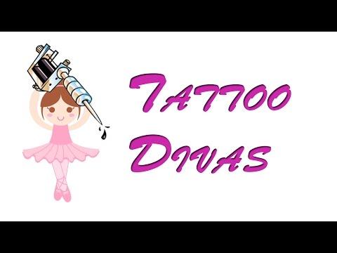 Tattoo Divas, Epic Fail