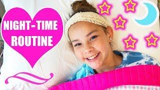 Download Lagu Olivia's Nighttime Routine!!! Gratis STAFABAND