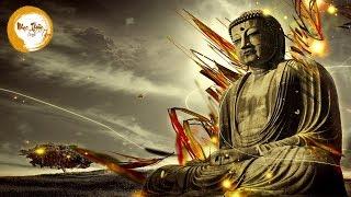 Nhạc Thiền Tĩnh Tâm Thư Thái - AN NHIÊN TỰ TẠI - đỉnh cao của sự an lạc
