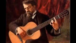 Chuông điện thoại mặc định của Nokia được lấy từ bản nhạc này - Francisco Tárrega - Grand Vals