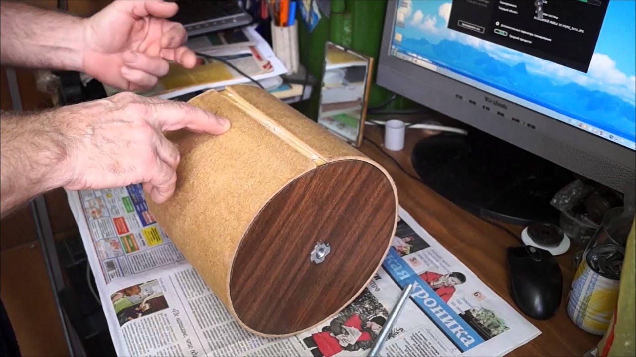 Как сделать кардер для чески шерсти своими руками 73