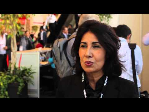 UX Updates & Strategy for Oracle E-Business Suite with Nadia Bendjedou & Matt Munyan
